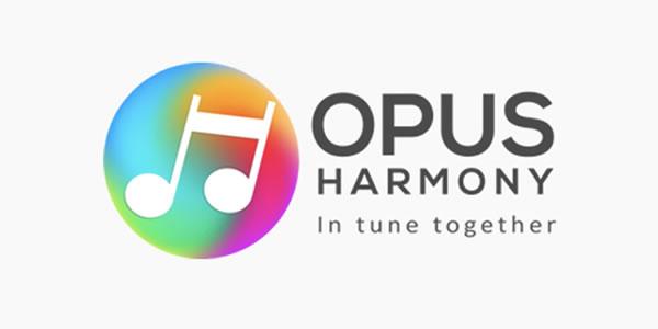 Opus Harmony