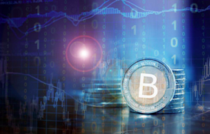 Bitcoin and Ecommerce: A dynamic duo?