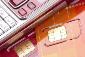 The rise of prepaid cards