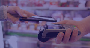 The Convenience Of Contactless Payments