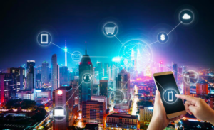 AI's role in the mobile payments industry