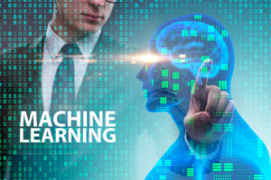 Machine learning solutions for payments fraud
