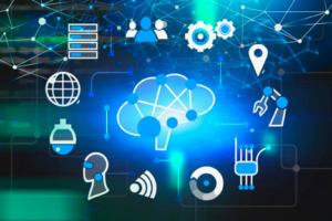 API-led Connectivity