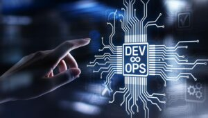 Enabling payments innovation with integrated DevOps