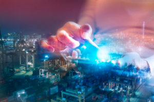 Payments - an accelerator for digital transformation