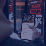 The impact of financial services technology on digital commerce