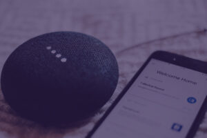 The rise of voice-based payments